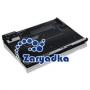 Док станция порт репликатор для ноутбука Lenovo ThinkPad x220 0A33932