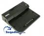 Док станция порт репликатор для ноутбука Dell Latitude E4200 E4300 E5400 E6400