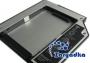 Дополнительный карман для жесткого диска ноутбука Dell E6420 E6520 E6320