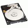 Western Digital Scorpio Black AFT 2.5 SATA 500GB 7200rpm 16Mb Cache