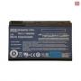 Аккумулятор Acer BATBL50L6 Black