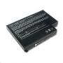Аккумуляторная батарея к ноутбуку Acer Aspire 1300  14,8V 5200mАh 8Cells Black