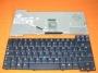 клавиатура для ноутбука HP / Compaq nc6220