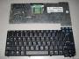 клавиатура для ноутбука HP / Compaq nx6130