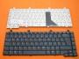 клавиатура для ноутбука HP / Compaq Pavilion zv6100