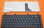 клавиатура для ноутбука HP / Compaq Pavilion zx5000 Series