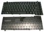 клавиатура для ноутбука HP / Compaq Presario B3800