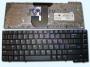 клавиатура для ноутбука HP / Compaq 6710