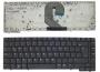 клавиатура для ноутбука HP / Compaq 6510B