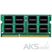 Kingmax DDR3 1024Mb (FSFD45F)