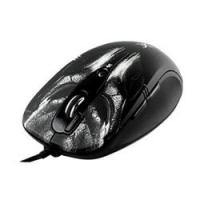 Мышь A4 Tech X-760H Mask X7 Mouse Anti-Vibrate