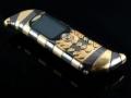 Мобильный телефон GOLDVISH Le Million