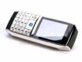 Мобильный телефон ROLEX Silver