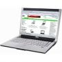 Dell XPS M1530  210-20595Blk