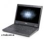 Dell Vostro 1510 210-20906Blk