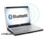 Dell XPS M1530  210-20597Blk