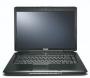 Dell Vostro 1000 (v1000-tk57l1adww)
