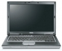 DELL Latitude D620 (D620ST72016PM)