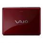 Sony Vaio vgn-cr31zr/r