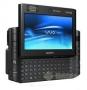 Sony VAIO VGN-UX1XRN