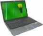 HP Compaq 530 FH547AA