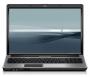 HP Compaq 6820s (KU332ES)