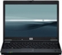 HP Compaq 2510p (KE240EA)