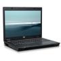 HP Compaq 6715s (KE066EA)