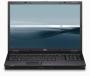 HP Compaq 8710p KE183EA
