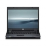 HP Compaq 6710b KE120EA