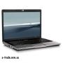 HP 6910p GB950EA