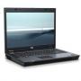 HP Compaq 6710b GB896EA