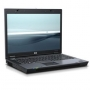 HP 6710b GB891EA