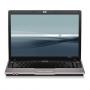 HP 530 KD080AA