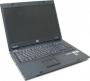 HP Compaq 6715s GR656EA