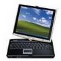 Toshiba Portege M700-106