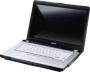 Ноутбук Toshiba Satellite A200-23C