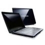 Toshiba Satellite A210-19D