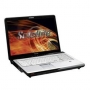 Toshiba Satellite X200-22V