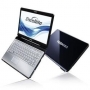 Toshiba Satellite U300-154