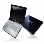 Toshiba Satellite U300-151