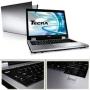 Toshiba Tecra S5-13D