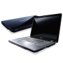 Toshiba Satellite P200-1BA