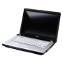 Toshiba Satellite a200-1j3