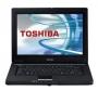 Toshiba Satellite L30-134