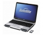 Toshiba Satellite U200-181