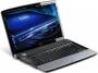 Acer Aspire 6920G-834G32Bn (LX.AP40X.042)