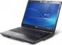 Acer Extensa 5220-050508Mi (LX.E870Y.015)