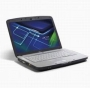 Acer Aspire 5520G-603G25Bi (LX.ALX0X.319)