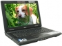 Acer TravelMate 6292-834G25Mn (LX.TG60Z.439)